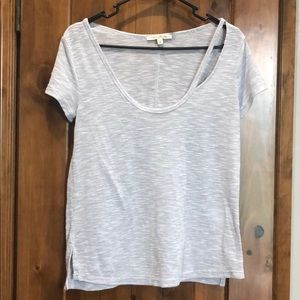 Express One Eleven cutout top small